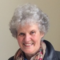 Pauline Lloyd