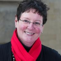 Anne Beswick 2